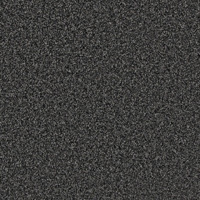 Giles-Carpets-Auckland-Belgotex-Donegal-Shadow_162_