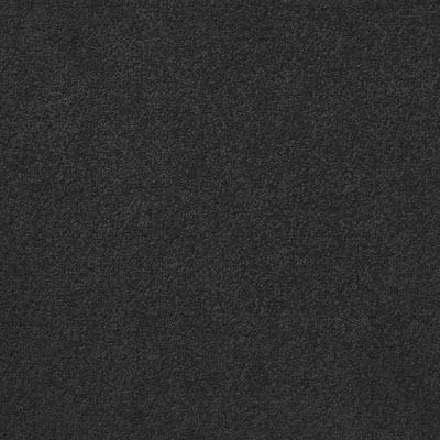 Giles-Carpets-Auckland-Belgotex-Liberty-Ash