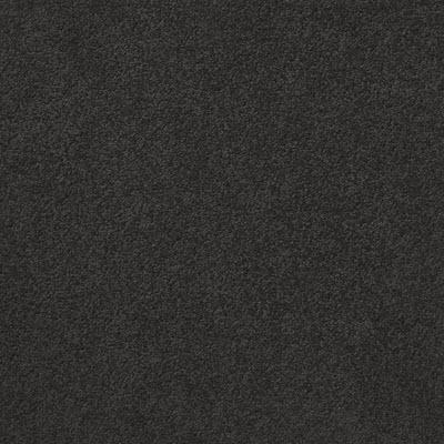 Giles-Carpets-Auckland-Belgotex-Liberty--Charcoal