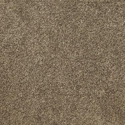 Giles-Carpets-Auckland-Belgotex-Liberty-Copper