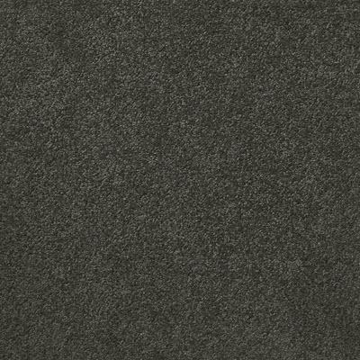 Giles-Carpets-Auckland-Belgotex-Liberty-Gravel