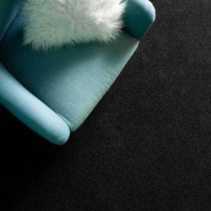 Giles-Carpets-Auckland-Belgotex-Liberty-Install-