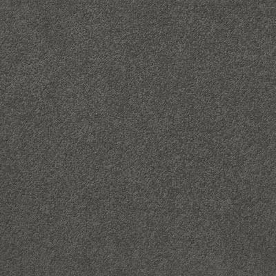 Giles-Carpets-Auckland-Belgotex-Liberty-Iron