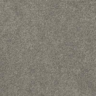 Giles-Carpets-Auckland-Belgotex-Liberty-Nickel