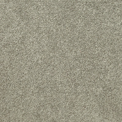 Giles-Carpets-Auckland-Belgotex-Liberty-Pearl