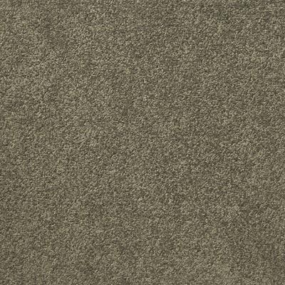 Giles-Carpets-Auckland-Belgotex-Liberty-Spice