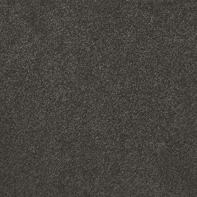 Giles-Carpets-Auckland-Belgotex-Liberty-Titanium