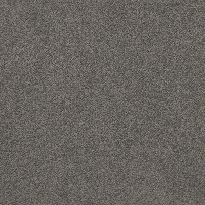 Giles-Carpets-Auckland-Belgotex-Liberty-Zinc