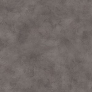 Giles-Carpets-Auckland-Belgotex-Vinyl-Florence-597-