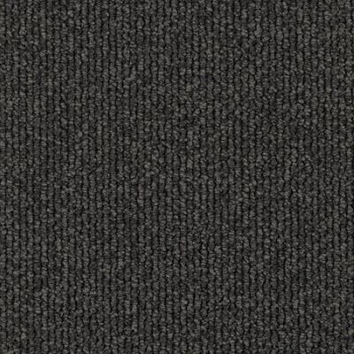 Giles-Carpets-Auckland-Carpet-Studio-Andes_Peak-CF-Galan-2413