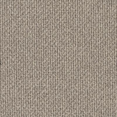 Giles-Carpets-Auckland-Carpet-Studio-Andes_Peak-CF-Isabel-2403