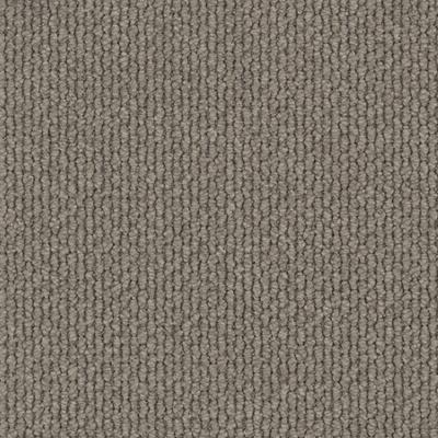 Giles-Carpets-Auckland-Carpet-Studio-Andes_Peak-Nevada