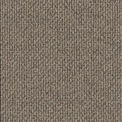 Giles-Carpets-Auckland-Carpet-Studio-Andes_Peak-Parina