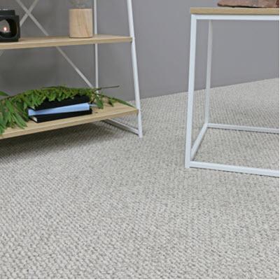 Giles-Carpets-Auckland-Carpet-Studio-Andes_Peak-Patilla-2406-1
