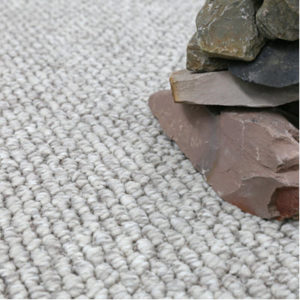 Giles-Carpets-Auckland-Carpet-Studio-Andes_Peak-Patilla-2406-3