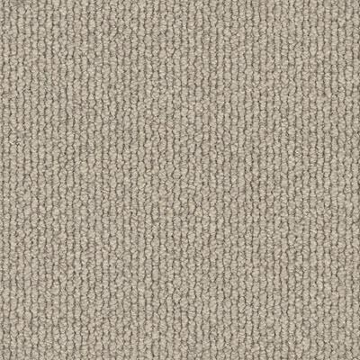 Giles-Carpets-Auckland-Carpet-Studio-Andes_Peak-Patilla-2406