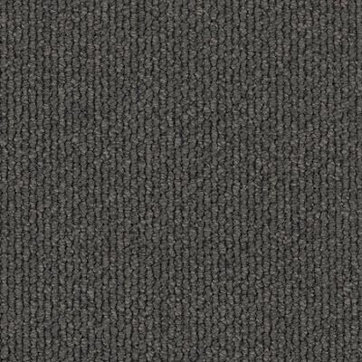 Giles-Carpets-Auckland-Carpet-Studio-Andes_Peak-Sierra-2415