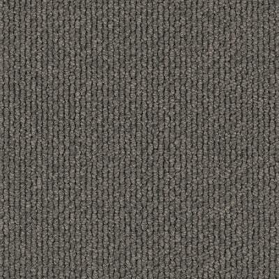 Giles-Carpets-Auckland-Carpet-Studio-Andes_Peak-Toro