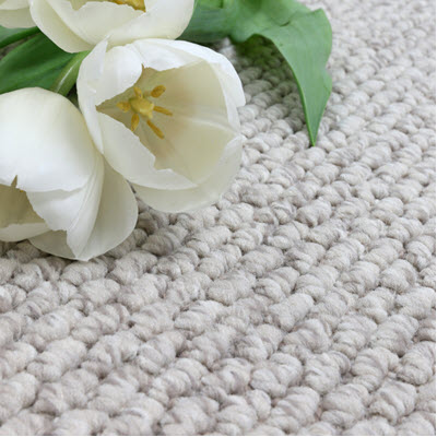 Giles-Carpets-Auckland-Jacobsens-Andes_Peak-