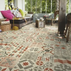 Giles-Carpets-Auckland-Robert_Malcolm-Vinyl-Fashion-Almeria-Red (1)
