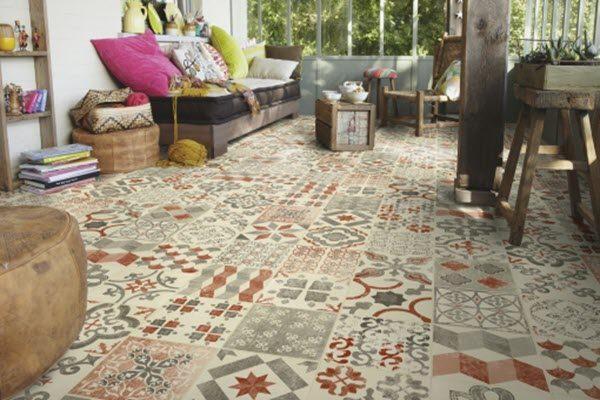 Giles-Carpets-Auckland-Robert_Malcolm-Vinyl-Fashion-Almeria-Red