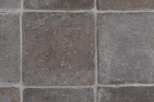 Giles-Carpets-Auckland-Robert_Malcolm-Vinyl-Fashion-Flagstone-Dark-Grey