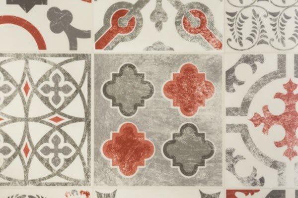 Giles-Carpets-Auckland-Robert_Malcolm-Vinyl-Fashion-tile-5829101