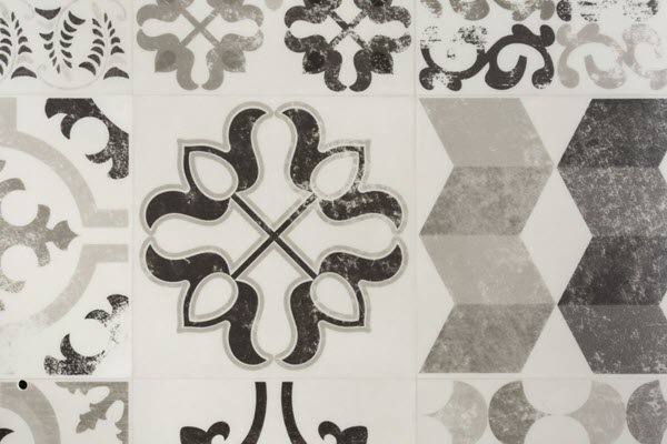 Giles-Carpets-Auckland-Robert_Malcolm-Vinyl-Fashion-tile-5829102 (1)
