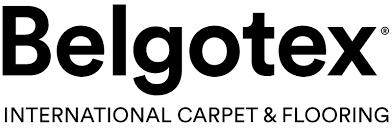 Giles-Carpets-Belgotex-Logo