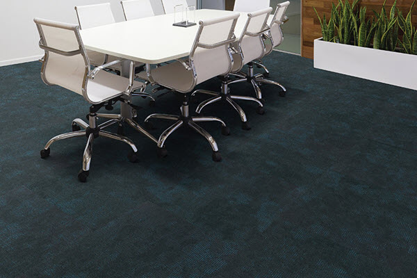 Giles-Carpets-Auckland-Belgotex-Commercial-21