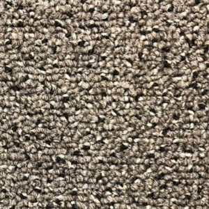 Giles-Carpets-Auckland-Specials-Feltex-Trinity-Rock.