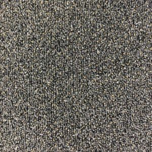 Giles-Carpets-Auckland-Specials-Feltex-Trinity_Slate