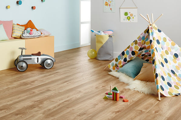 Hard Flooring Giles Carpets Ltd