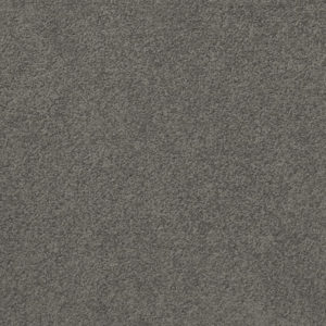 Giles-Carpets-Auckland-Irvine_international-Carpet-Empire-Zinc