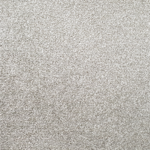 Giles-Carpets-Auckland-Lifestyle_Flooring-Whitecliff-Villa_Maria -
