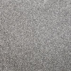 Giles-Carpets-Auckland-Lifestyle_Flooring-Whitecliff-Pegasus