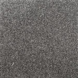 Giles-Carpets-Auckland-Lifestyle_Flooring-Whitecliff-Pegasus - Copy