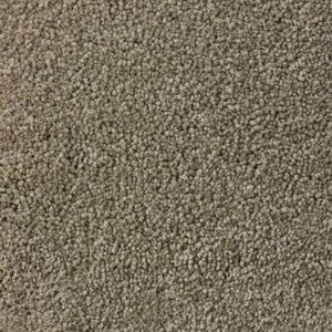 Giles-Carpets-Auckland-Cavalier-Bremworth-Chenille_Bliss-Taumata-
