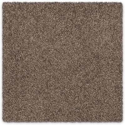 Giles-Carpets-Auckland-Feltex-misty_river-deerhorn-