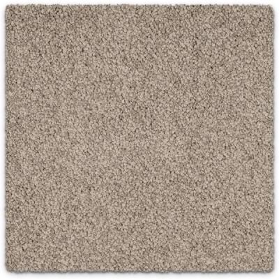 Giles-Carpets-Auckland-Feltex-stony_river-espresso-
