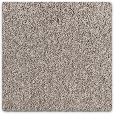 Giles-Carpets-Auckland-Feltex-stony_river-hessian_stipple-