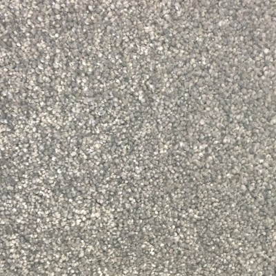 Giles-Carpets-Auckland-Belgotex-Classic-Choice-Silver
