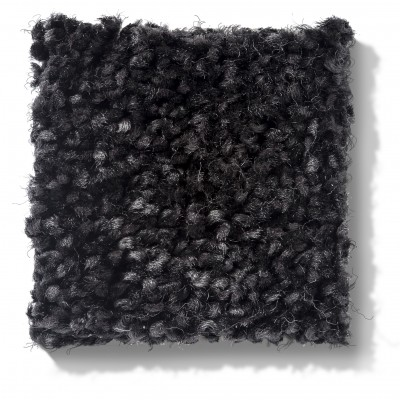 Giles-Carpets-Auckland-Belgotex-Softology-S101-Abyss_