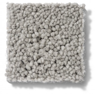 Giles-Carpets-Auckland-Belgotex-Softology-S101-Willow