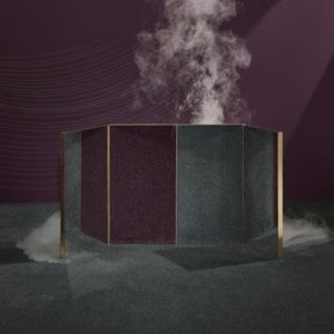 Giles-Carpets-Auckland-Belgotex-Softology_