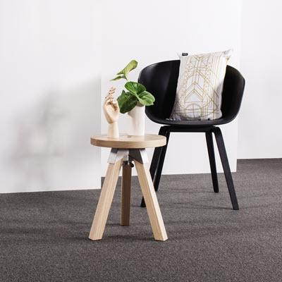 Giles-Carpets-Auckland-Feltex
