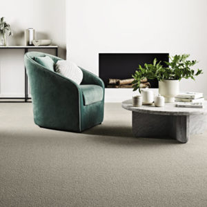 Giles-Carpets-Auckland-FeltexClassic