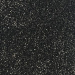 Giles-Carpets-Auckland-Belgotex-Classic-Choice-Gunmetal