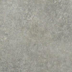 Giles-Carpets-Auckland-Vinyl-Belgotex-Select-Reims_543