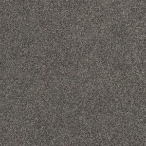 Giles-Carpets-Auckland-Feltex-Carpet-Bonita-Oilskin-